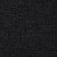 PORTO-18-dark-grey