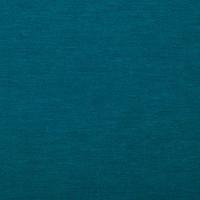 ASTORIA-17-turquoise