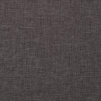 PORTO-17-dark-taupe