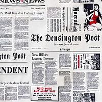newspaper-1-2