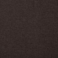 PORTO-06-brown