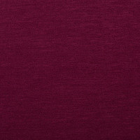 ASTORIA-10-fuchsia